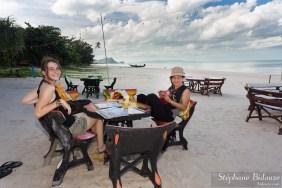 khanom-plage-bar