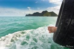 bateau-relaxation-thailande-samui