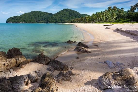 thong-nian-beach-thailand
