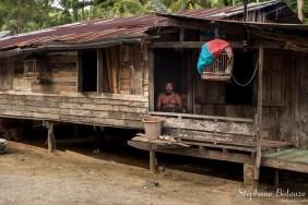 pauvre-thailande-maison-khanom-pauvreté