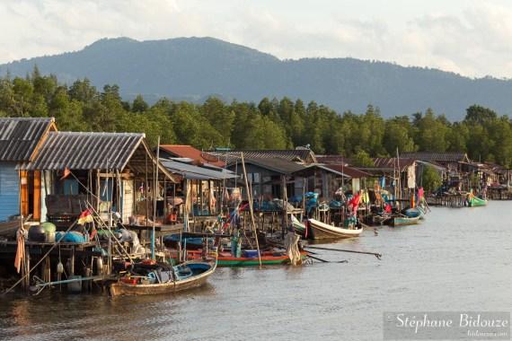 riviere-mangrove-maison-bois-thailande