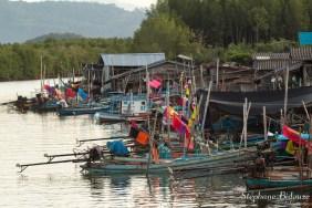 barque-pêche-thailande-khanom