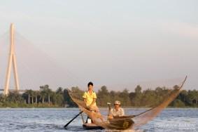 pêcheurs-filet-vietnam-mekong