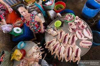 canard-marché-can-tho-vietnam