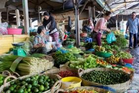 legumes-vietnam-marché