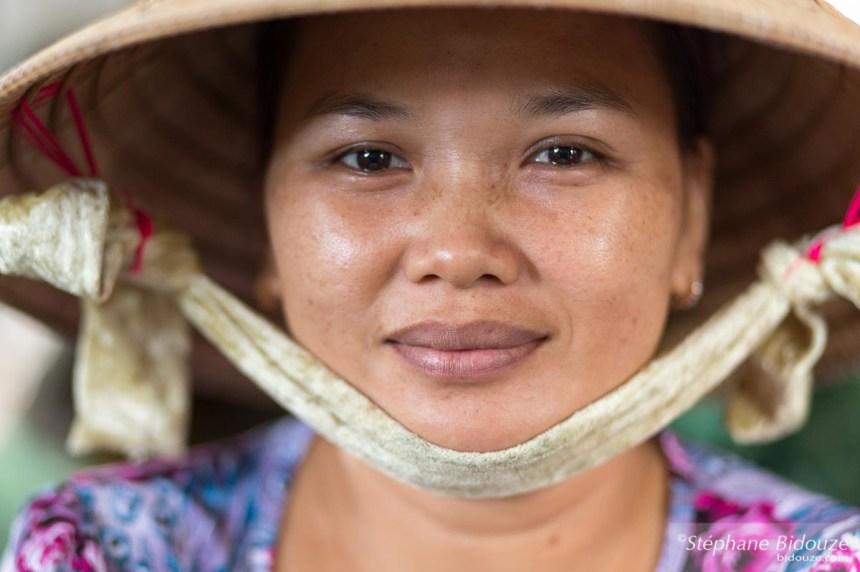 vendeuse-marché-can-tho-vietnam