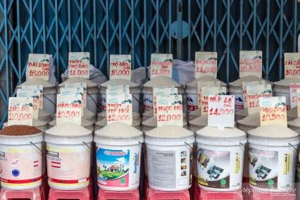 riz-marché-vietnam