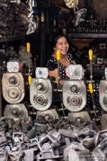 mecanique-metal-vendeur-vietnam