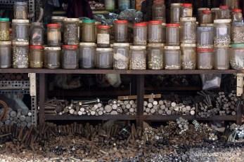 vis-marché-can-tho-vietnam