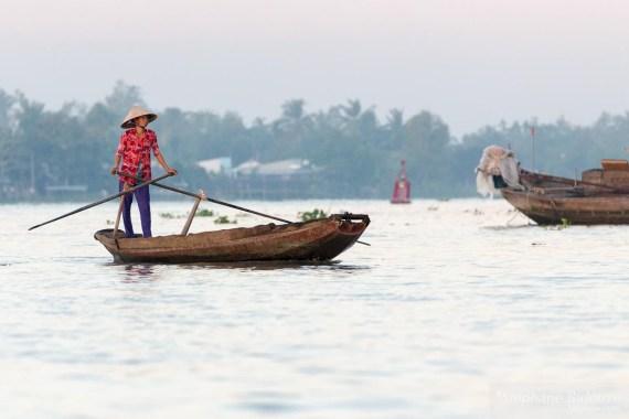 barque-vietnam-rames-mekong