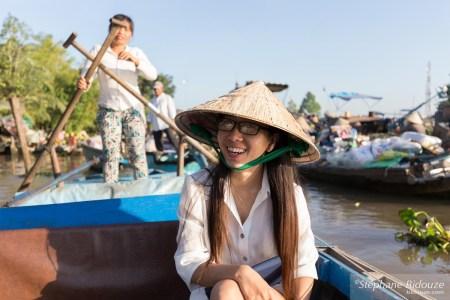 vietnam-Phong-Dien-marché