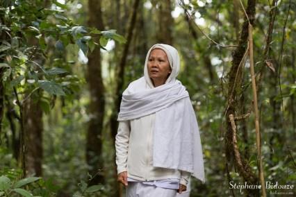 nonne-bouddhiste-thailande