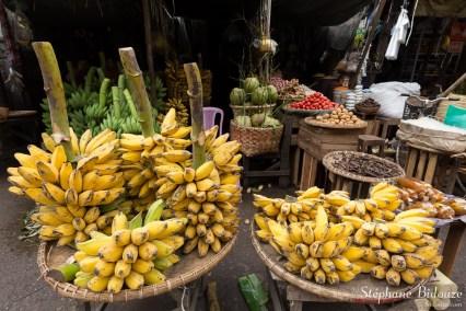 bananes-marché-birmanie