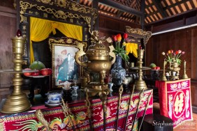 temple-Nguyen-Tuong-hoi-an