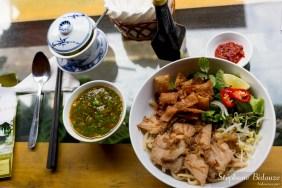 soupe-tofu-vietnam