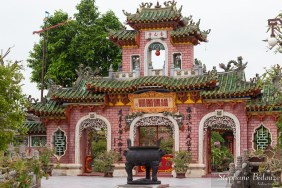 maison-chinoise-communale-hoi-an