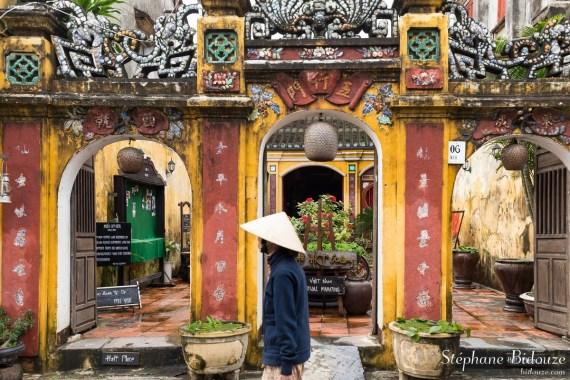 temple-hoi-an-vietnam
