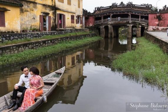 pont-japonais-mariage-hoi-an