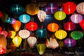 Lanternes-hoi-an-artisanat