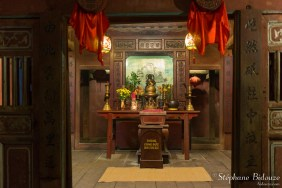 autel-pont-japonais-hoi-an
