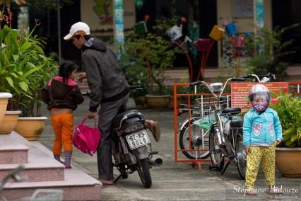 hoi-an-vietnam-ecole-maternelle