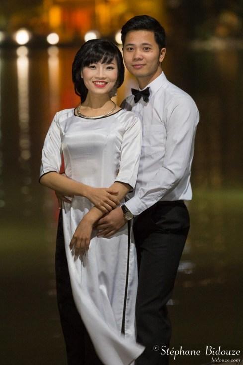 jeune-couple-vietnamien-hanoi-mariage