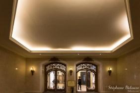 hotel -luxueux-hanoi-vietnam