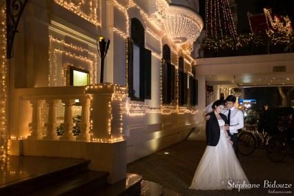 mariage-vietnam-hotel-hanoi