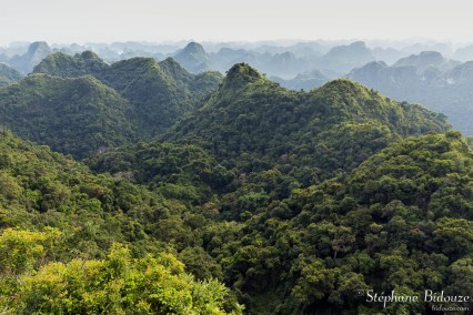 lan-ha-hills-mountains-cat-ba-island