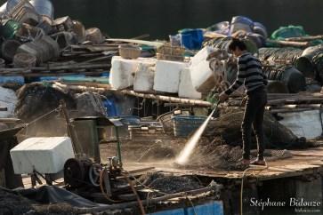 pisciculture-fishfarm-floating-vietnam