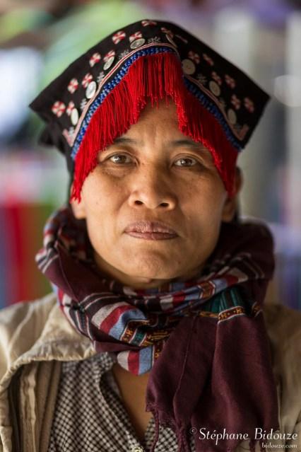 hmong-femme-portrait-vietnam