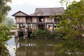 mai-chau-maison-pilotis-thai