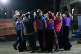 Thai-ethnicity-dance-mai-chau