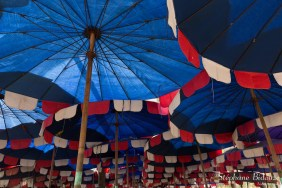 parasols-bang-saen-thailande
