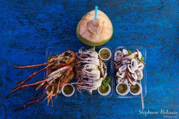 bang-saen-thailande