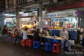 bangkok-restaurant-soi-38-thong-lor