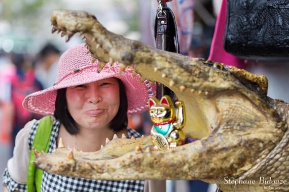 bangkok-crocodile-chinois-