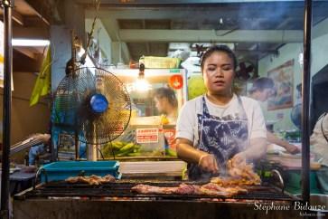 bangkok-soi-38-cooker