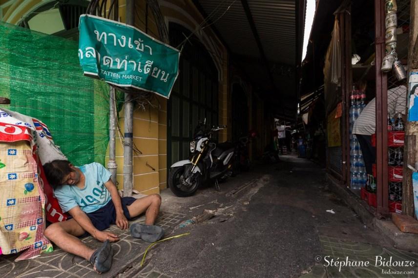 bangkok-homme-soul-rue
