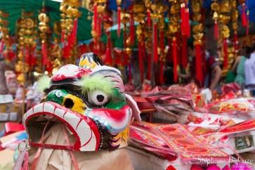 bangkok-masque-nouvel-an-chinois