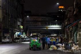 bangkok-chiantown