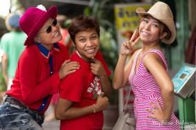 bangkok-thewet