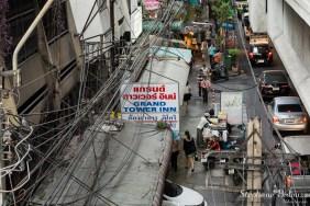 bangkok-Sukhumvit-desordre