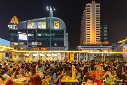 bangkok-restaurants-noel