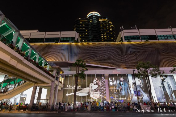 bangkok-central-world
