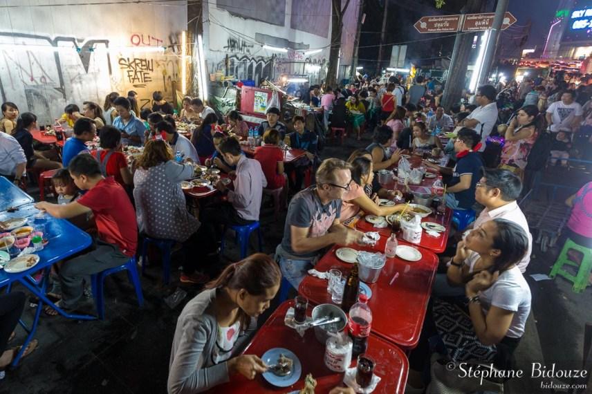 restaurant-central-world-bangkok
