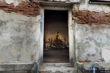 Wat-Bang-Nam-Phueng-Nok