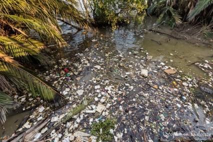 pollution-plastique-chao-phraya