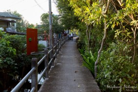 Bang-Kra-Chao-piste-cyclable