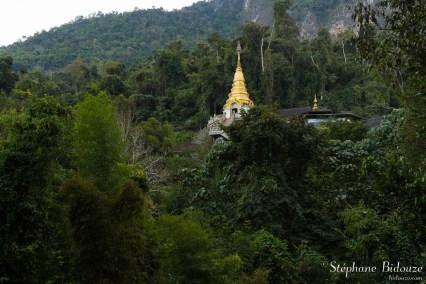 Wat-Tham-Pha-Plong